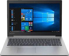 125ab7f6638ff9 Amazon.ca Laptops: Lenovo Ideapad 330-15IGM 15.6