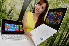 LG unveils brand new laptop Ultra with full HD IPD display and long battery life - http://www.dailytechs.com/lg-unveils-brand-new-laptop-ultra-with-full-hd-ipd-display-and-long-battery-life/
