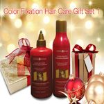 Win a Hair Care Gift Set. Just answer a question to be in for the draw.