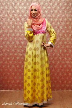Hijab hijabis women ladies fashion style in muslim lady. Islam is beautiful