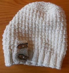 tricot adultes   Un drôle de bonhomme vous présente ses bérets et chapeaux eac00c730f1