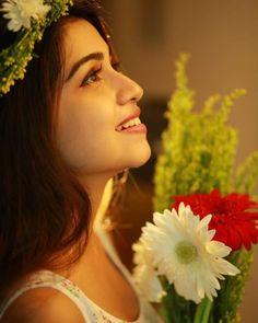 Telugu Movie News | Telugu Film News | Latest Movie Updates | Actress Hot Images | Upcoming Movies | Telugu Cinema News | Cine Updates,Manasa Radhakrishnan Beautiful Girl Indian, Most Beautiful, Telugu Cinema, Upcoming Movies, Telugu Movies, Latest Movies, Falling In Love, Bollywood, Films