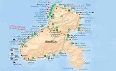 Roteiro de dois dias pelas praias, cachoeiras e bares de Ilhabela (SP)