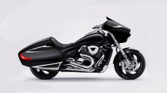 M109R Custom Street Bikes, Custom Motorcycles, Custom Bikes, Cars And Motorcycles, Keanu Reeves Motorcycle, M109, Trike Motorcycle, Hot Bikes, Classic Bikes
