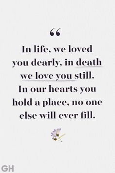24 Beautiful Quotes to Help Comfort Anyone Who's Lost Their Mother - Loss of Mother Quotes In Death We Love You - Loss Of Mother Quotes, Loss Quotes, Mothers Day Quotes, Quotes For Kids, Quotes To Live By, Me Quotes, Death Quotes For Loved Ones, Quotes About Loss, The Godfather