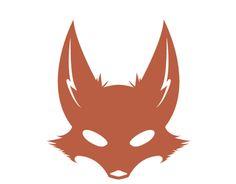 "Confira este projeto do @Behance: ""Red Fox Logo"" https://www.behance.net/gallery/14540573/Red-Fox-Logo"
