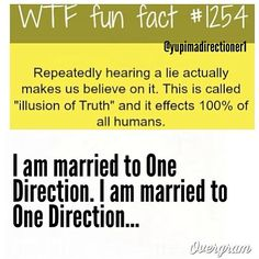 I AM MARRIED TO ONE DIRECTION :)