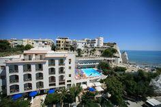 Nuova Registrazione: Hotel Falcone Vieste (Fg) #vacanze #puglia #italia #hotel #vieste http://www.vacanzeditalia.it/puglia/vieste/strutture-ricettive/229-hotel-falcone.html