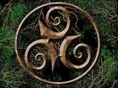 Resultado de imagem para tatuagens simbolos celtas