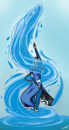 Avatar: The Last Airbender Prints von FandomTrash auf Etsy Avatar Aang, Avatar Airbender, Avatar Legend Of Aang, Team Avatar, Legend Of Korra, Aang The Last Airbender, Avatar Fan Art, The Last Avatar, Avatar Series