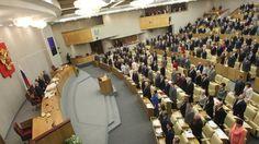 Все депутаты Госдумы РФ отчитались о своих доходах  https://riafan.ru/693043-vse-deputaty-gosdumy-rf-otchitalis-o-svoih-dohodah
