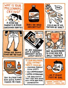 gemma correll's tumblr of things and stuff