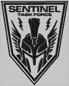 Awesome Games, Fun Games, Call Of Duty Aw, Jeremiah 9, Nerd, Advanced Warfare, Support Groups, Morale Patch, Different Games