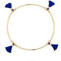 Bransoletka Tube z chwostem - Selfie Jewellery - Sklep Internetowy