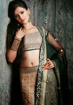 Pallavi Subhash Beautiful HD Wallpaper Free