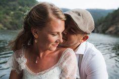 """Un sueño tenerte a mi lado""  #playadacova #ribeirasacra #galicia #casamento #vino    #woodlandwedding #outdoorwedding #rusticwedding #weddingphotographer #destinationwedding #wedding #weddingday #otaduy #josetroitnho #lifestyle #bodacoruña #bodavigo #bodasantiago #weddingdestination #life #lookslikefilm #lovely #travel #weddingphotographer #luz #bodasoriginales #boda #portrait #amordaterra #spain4wedding"