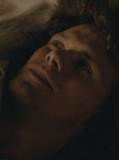 Sam Heughan as Jamie Fraser, talented and beautiful scottish actor, #Outlander