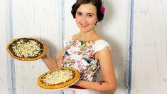 Naučte se upéct nejnadýchanější frgál pod sluncem! Vláčné kynuté těsto, sladká náplň, křupavá drobenka a nadšení strávníci se vám za tu práci určitě odvděčí. Máme totiž recept, co se zaručeně povede! Russian Recipes, Food And Drink, Vintage, Buns, Bread, Bread Rolls, Vintage Comics, Bakeries, Bakeries