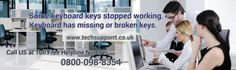 So, whenever you come across any issue with your Sony computer, just call Sony Computer Contact Number UK @800-098-8354. You will get the solution for any sort of issue from the best technical experts within no time.