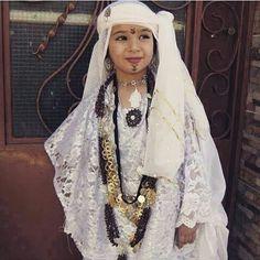 . . . #الملحفة_النايلية . . . #اللباس_التقليدي_الجزائري #الجزائر . . . #algerian_world #tenuenaili#algeria#algerie#teamdz#instaalgeria#dzair#algerianstyle#algerianculture