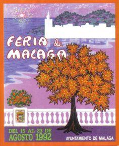 1992 Evaristo Guerra/ Una terraza al mar