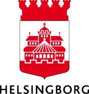 Framgångsrikt Bostad först-projekt blir permanent #housingfirst #helsingborg #sweden