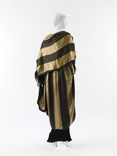 """Pré Catelan"" (image 5) 