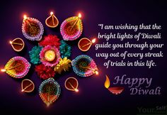 Choose the best Happy Diwali Images 2019 from a large collection of Happy Diwali Photo Gallery. Send these diwali images to your friends and family memebers to wish happy diwali. Happy Diwali Quotes Wishes, Happy Diwali Pictures, Happy Diwali Status, Diwali Wishes Messages, Diwali Wishes In Hindi, Happy Diwali Wishes Images, Happy Diwali Wallpapers, Diwali Message, Happy Dussehra Wishes Quotes
