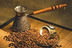 القهوة التركية في طريقها لدخول قائمة التراث الثقافي للـيونسكو - http://www.mepanorama.com/384076/%d8%a7%d9%84%d9%82%d9%87%d9%88%d8%a9-%d8%a7%d9%84%d8%aa%d8%b1%d9%83%d9%8a%d8%a9-%d9%81%d9%8a-%d8%b7%d8%b1%d9%8a%d9%82%d9%87%d8%a7-%d9%84%d8%af%d8%ae%d9%88%d9%84-%d9%82%d8%a7%d8%a6%d9%85%d8%a9-%d8%a7/
