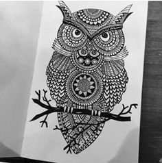 You are in the right place about Mandala Art simple Here we offer you the most beautiful pictures ab Doodle Art Drawing, Zentangle Drawings, Mandala Drawing, Pencil Art Drawings, Art Drawings Sketches, Mandala Doodle, Doodles Zentangles, Doodling Art, Cute Doodle Art
