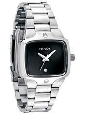 Nixon Small Player...hopefully my birthday gift this year!