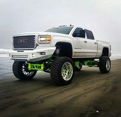 Gmc with 2 best colors