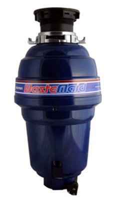 Waste Maid US-WM-658 Premium 1-1/4 HP Food Waste Disposer. Speed master mounting system for fast and easy installation; insulated sound shell; corrosion proof grind chamber and drain housing. Joneca Corporation is the manufacturer and distributor of food waste disposers and water treatment products in the North American market. The WasteMaid Food Waste Disposers are one of the Bio Shield Series Disposers available for the North American market. WasteMaid 658 Premium 1 1/4 HP Food...