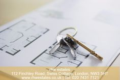 At rhw estates we pride ourselves on the highest standards of service.  http://wu.to/14WkVX  #Property #Sales #Hampstead #London
