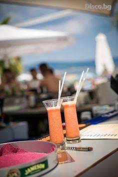Disco.BG – :: Парти Снимки - Disco Bar BRILIANTIN Sunny Beach BULGARIA presents BEACH PARTY 20.07.2014 ::