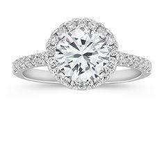 Shane Company Wedding Bands 47 Trend Black diamond engagement rings