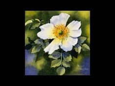 ▶ Rachel McNaughton ~ Spring Song (Mendelssohn) - YouTube