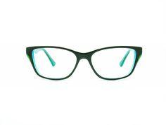 9198bf9d1ec glasses frames · Eyewear Designed in St. louis