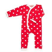 1424f2415574 34 Best Baby Grows   Sleepsuits images