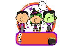 Fall Halloween, Peanuts Comics, Snoopy, School, Boys, Fictional Characters, Frases, Preschool, Cute Stuff
