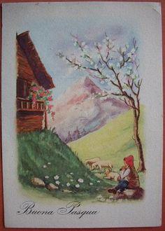 cartolina buona pasqua 033.jpg (411×576)