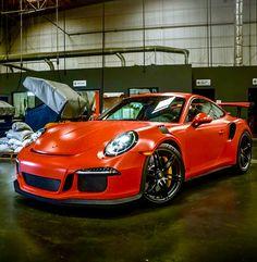 Performance Wheels, Porsche Gt3, Gt3 Rs, Cool Cars, Super Cars, Armour, Automobile, Vehicles, Black