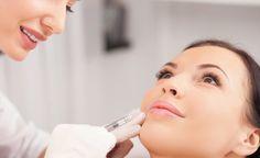 Déroulement d'une séance d'injection de botox. Obtenir des informations sur la procédure cosmétique et l'injection de Botox en Tunisie