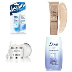 Tried and Tested Skin Care Products
