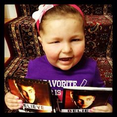 Rest In Peace Avalanna Routh <3