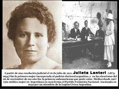 Julieta y muchas preguntas (1)   La siesta del 23 de febrero de 1932 fue seguramente calurosa como todas las siestas de febrero en Buenos Aires. Julieta caminaba por Diagonal Norte y Suipacha cuando un automóvil se subió a la vereda la atropelló y dejó gravemente herida.  Los intentos de los médicos por salvarla fueron inútiles y la mujer de 59 años falleció dos días después. Si hoy quisiéramos investigar la muerte de Julieta nos encontraríamos con que las actas labradas por la policía son…