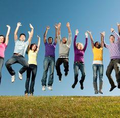 6 tips voor het vergroten van betrokkenheid en welbevinden - Een blog van @erwin_damhuis