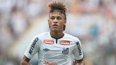 Os jogadores mais caros do Brasileirão Série A 2012