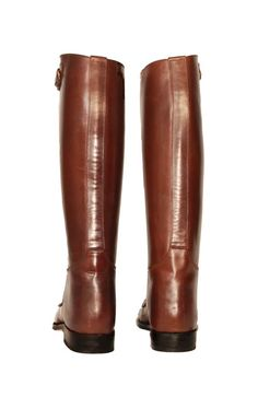 Riding Gear, Riding Boots, Polo Boots, Beautiful Hands, Equestrian, Calves, Pairs, Shoes, Fashion