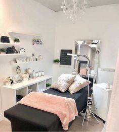 #salon #salongoals #hair #hairdresser #amr #beauty #beautysalon #nailsalon